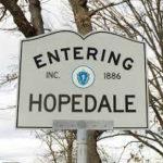Hopedale, ,MA Pest Control A1 Exterminators