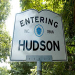 Hudson MA Pest Control A1 Exterminators
