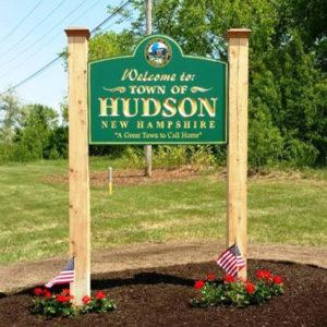 Hudson NH Pest Control A1 Exterminators