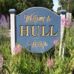 Hull, MA Pest Control A1 Exterminators