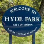Hyde Park, MA Pest Contrl A1 Exterminators