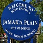 Jamaica Plain, MA Pest Control A1 Exterminators