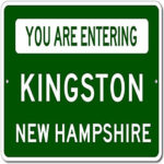 Kingston NH Pest Control A1 Exterminators