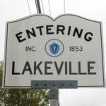 Lakeville, MA Pest Control A1 Exterminators