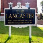 Lancaster MA Pest Control A1 Exterminators