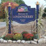 Londonderry NH Pest Control A1 Exterminators