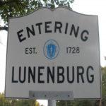 Lunenburg MA Pest Control A1 Exterminators