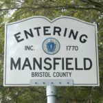 Mansfield Mass Pest Control A1 Exterminators