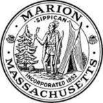 Marion, MA Pest Control A1 Exterminators