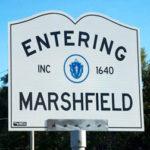Marshfield, MA Pest Control A1 Exterminators
