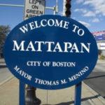 Mattapan, MA Pest Control A1 Exterminators