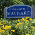 Maynard Mass Pest Control A1 Exterminators