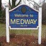 Medway MA Pest Control A1 Exterminators
