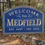 Medfield MA Pest Control A1 Extermiantors