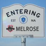 Melrose MA Pest Control A1 Exterminators