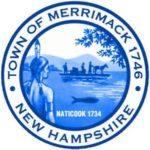 Merrimack NH Pest Control A1 Exterminators