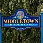 Middletown RI Pest Control A1 Exterminators