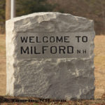 Milford NH Pest Control A1 Exterminators