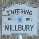 Millbury, MA Pest Control A1 Exterminators