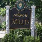 Millis MA Pest Control A1 Exterminators