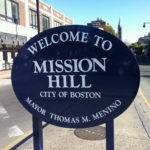 Mission Hill, MA Pest Control A1 Exterminators