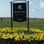 Newport RI Pest Control A1 Exterminators