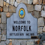 Norfolk MA Pest Control A1 Exterminators