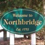 Northbridge, MA Pest Control A1 Exterminators