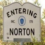 Norton MA Pest Control A1 Exterminators