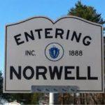 Norwell, MA Pest Control A1 Exterminators
