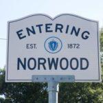 Norwood MA Pest Control A1 Exterminators
