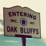 Oak Bluff MA Pest Control A1 Exterminators