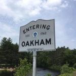 Oakham, MA Pest Control A1 Exterminators