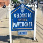 Pawtucket RI Pest Control A1 Exterminators
