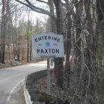Paxton, MA Pest Control A1 Exterminators