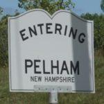 Pelham NH Pest Control A1 Exterminators