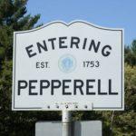 Pepperell Mass Pest Control A1 Exterminators
