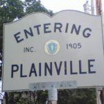 Plainville MA Pest Control A1 Exterminators