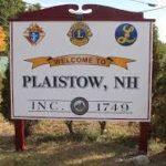 Plaistow NH Pest Control A1 Exterminators
