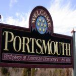 Portsmouth RI Pest Control A1 Exterminators