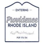 Providence RI Pest Control A1 Exterminators