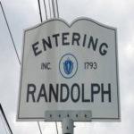 Randolph MA Pest Control A1 Extermiantors