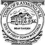 Raymond NH Pest Control A1 Exterminators