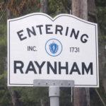 Raynham, MA Pest Control A1 Exterminators