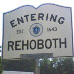 Rehoboth Mass Pest Control A1 Exterminators