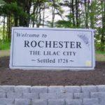 Rochester NH Pest Control A1 Exterminators