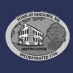 Sandown NH Pest Control A1 Exterminators
