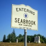 Seabrook NH Pest Control A1 Exterminators