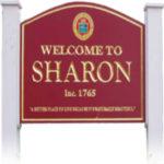 Sharon MA Pest Control A1 Exterminators