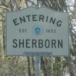 Sherborn MA Pest Control A1 Exterminators